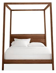Hale Bed