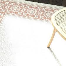 outdoor rugs target indoor chevron rug new amaryllis cream patio round idea are