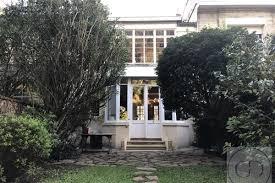 bordeaux annonce maison à vendre