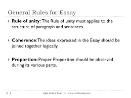 tips for an application essay essay on rule of law title length color rating the rule of law essay examples the rule of law is a difficult concept to grasp and proves elusive to substantive definition