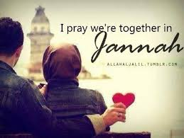 Beautiful Marriage Quotes Islam Best of 24 Islamic Marriage Quotes For Husband And Wife [Updated]
