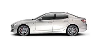 2018 maserati models. beautiful maserati models 2018 maserati ghibli side view thumbnail  and maserati models