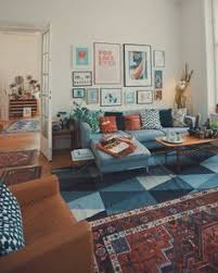 23 Best California Eclectic images | Bedrooms, Home decor, Future house