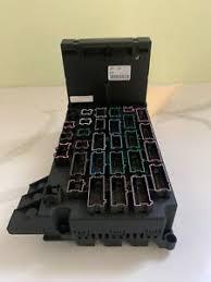 1998 03 mercedes benz ml320 sam signal acquisition module fuse box image is loading 1998 03 mercedes benz ml320 sam signal acquisition