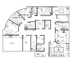 dental office floor plans. dentist office floor plan modern plans flooring home and dental