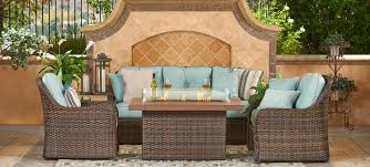 Outdoor Furniture Sa Design Inspiration Outdoor Furniture Stores