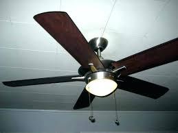 harbor breeze ceiling fan light not working unique ceiling fans ceiling fan model how to change