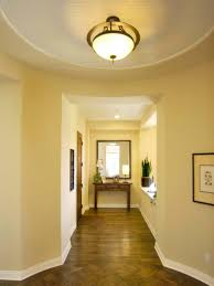 lighting for halls. Lighting Tips For Every Room Hgtv Ideas Halls And Foyers O