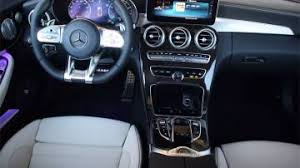 There are plenty of standard and available features as well. 2021 Mercedes Benz C Class Amg C 43 For Sale In Westminster Co Truecar