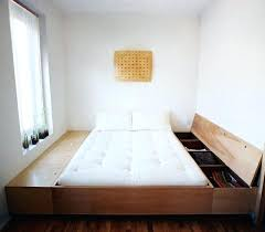 platform beds with storage. Best Platform Beds With Storage Bed For Latest  Ideas On .