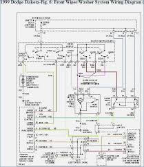 wiring diagram for 2005 dodge caravan wiring diagram libraries 2005 dodge neon wiring diagram beautiful dodge neon wiring diagram2005 dodge neon wiring diagram luxury 2005