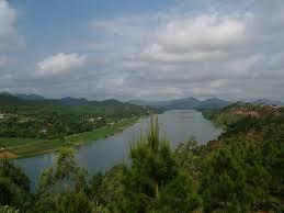 <b>Mekong Delta</b> 2020: Best of <b>Mekong Delta</b>, Vietnam Tourism ...