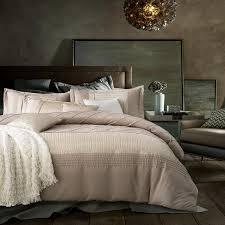whole luxury bedding sets cotton green home textile wash silk satin queen king size bedclothes bed linen duvet cover set bedding collections luxury