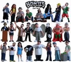 Homies Vending Machine Custom Full Grid48 Stoner Mall