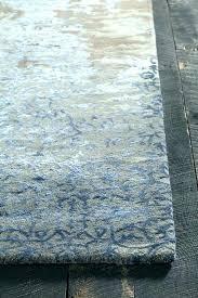blue grey white area rugs gray and rug furniture remarkable whit splendid black striped 8x10 shiflett