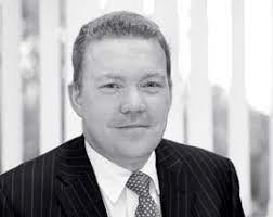 Gordon Shepard - Private Orthopaedic Surgeon in Lancashire | BMI Healthcare  UK