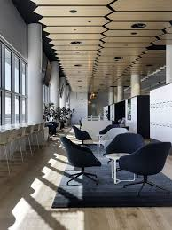 smart office interiors. Amazing Office Interior Design Architecture And Smart Interiors G