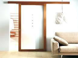 frosted glass pocket door pocket door stupendous frosted glass pocket door ideas in frosted glass sliding frosted glass pocket door