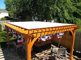fabric patio covers waterproof. Plain Patio Pergola Cover Fabric Our Custom Made Covers Provide A Great Deal Of  Shade For An Otherwise Open Structure Simple And Patio Waterproof O
