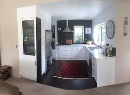 Interior Designs For Kitchens Delectable Our Kitchens Kitchens R Us Tauranga And Hamilton KITCHENS R US