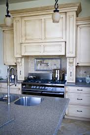 kitchen cabinet refacing costs styles ideas more faceyourkitchen com