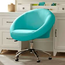 cute office chairs. Reupholstered Rolling Office Chairs Are Really Cherry HomeJelly For Cute  Remodel 15 Cute Office Chairs