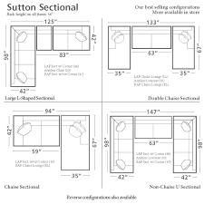 articles with standard desk sizes australia tag cozy desk sizes inside size 1000 x 1000