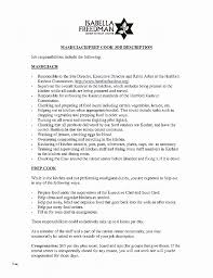 Resume. New Restaurant Manager Resume Template: Restaurant Manager ...
