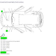 similiar saturn engine diagram keywords moreover saturn 3 0 v6 engine diagram on saturn vue engine diagram