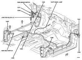 2000 dodge dakota headlight wiring diagram high beam mods wiring 2002 Dodge Ram Headlight Wiring Diagram 2000 dodge dakota headlight wiring diagram dodge dakota wiring diagramspin outslocations 2004 dodge ram headlight wiring diagram