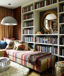 modern home library design. 50 jawdropping home library design ideas modern