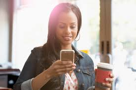 Keep Track Of Your Finances Best Apps To Help You Keep Track Of Your Money
