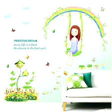 princess themed wall decals daycare decorations wall daycare wall decals princess wall stickers for kids rooms princess themed wall decals