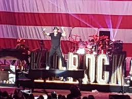 Bud Light Concert Series 2017 Peoria Il Hank Williams Jrs Concert Tour History Concert Archives