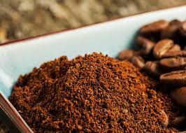 This question has been a subject of endless debates for years with numerous supporters from both sides. How To Store Coffee Beans Grounds Brewed And Instant Freshness Guide Enjoyjava