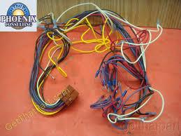 phoenix wiring harness wiring library phoenix wiring harness