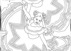 Just take a look, and you'll find the perfect coloring. Cinco De Mayo Worksheets Free Printables Education Com