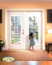 luxury patio door replacement cost for glass tempered glass replacement window repair sliding patio doors sliding