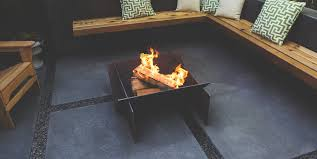 an outdoor fire pit should have a few basic characteristics it should be able to stand up to ever changing weather conditions it should be durable enough