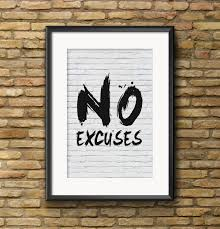 motivational office pictures. Office Wall Decor Motivational Photo - 13 Pictures F