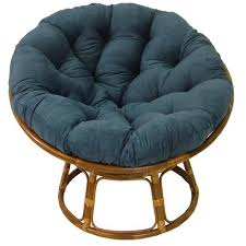 Magnificent Round Chair Cushion with Beautiful Big Circle Chair
