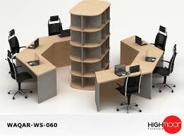 Dubai fice Furniture fice Workstations Furniture