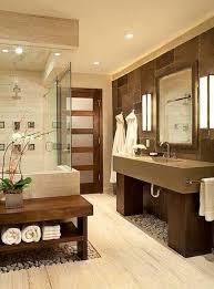 modern bathroom decorating ideas. Modern Bathroom Decorating Ideas For In Conjuntion With Best 25 Decor On Pinterest Sinks