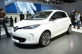 2018 renault zoe. simple zoe 2012 renault zoe for 2018 renault zoe o