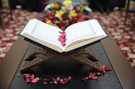 Pengertian al qur'an menurut para ahli dibawah ini adalah beberapa pengertian al qur'an menurut beberapa ahli, antara lain dr. Pengertian Al Quran Menurut Para Ulama Terlengkap Ilham Teguh