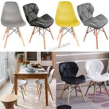 dining chairs modern design. image is loading eiffel-plastic-dining-chair-retro-style-chairs-modern- dining chairs modern design