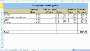 Excel Roi Template Welding Calculator Spreadsheet Then Roi Calculator Excel
