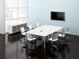conference room storage cabinets used conference table and chairs rh sogroop com ikea table and chairs