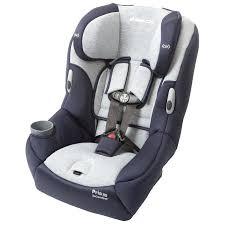 maxi cosi car seat maxi convertible car seat maxi cosi car seat base argos