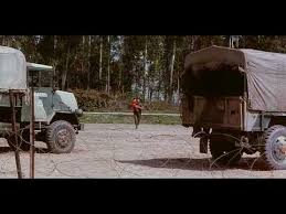 Image result for Shaheed-E-Mohabbat (1999) movie stills